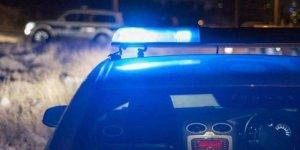 100 kilodan fazla uyuşturucu 4 tutuklu