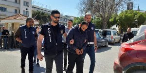 Yeni tutuklama ve itiraf