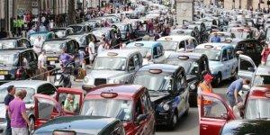 Avrupa Birliği'nde yol güvenlığını arttıracak yeni kurallar geliyor