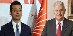 Financial Times: İstanbul seçimlerinin iptali Türkiye'deki siyasi kargaşa riskini artırdı
