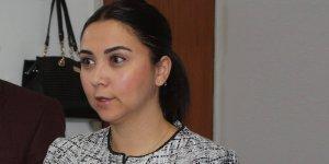 Baybars: Nüfus tartışmaları sonlanmalı