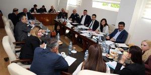 Ara seçim için 23 Haziran komitede onaylandı
