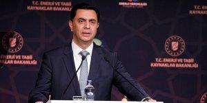 'Yenilenebilir enerji için 27.5 milyon TL  kredi'