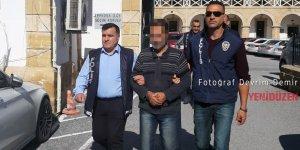 Tutukluluk süresi 7 gün daha uzatıldı