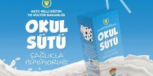 Okullara süt dağıtımı durdu mu?