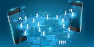 Kıbrıs'ın tümünde cepten internet başladı