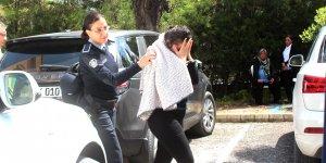 Tanık'a 8 ay hapis