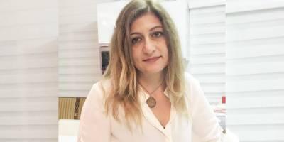 Bahire Doğru: Hayallerinizin Peşinden Koşun
