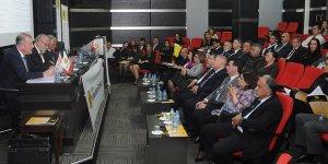 K. Vakıflar Bankası'nın öz kaynakları 88.9 milyon TL