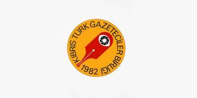"""""""Kuzey Kıbrıs'ta Basın Özgürlüğü"""" tartışılacak"""