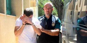 Çayır'a 18 ay hapis