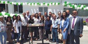 Dikmen Sağlık Merkezi  açıldı