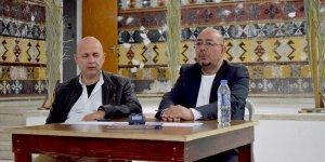 Kızılyürek: Kıbrıslı Türkler AB yurttaşı olduğunu bir kez daha hatırladı