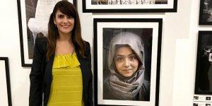 Özatay, ödüllü fotoğrafı için hukuk mücadelesi veriyor