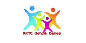 Kantara Gençlik Kampı'na online müracaat