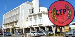 Mağusa'da baskı ve sürgün iddiası