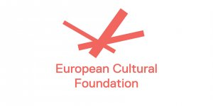 Avrupa Kültür Vakfı'ndan gazetemiz YENİDÜZEN'e tebrik