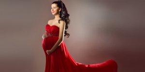 En güzel hamile abiye kıyafetlerini satın almak için ne yapmalısınız?