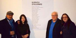 Kuir Kıbrıs Derneği, Kızılyürek'i kutladı