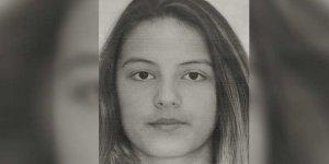 Güneyde 15 yaşındaki kız kayıp