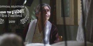 """""""Kısmet"""", Bulgaristan'da sinemaseverlerle buluşacak"""