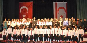 'YDÜ Müzik Öğretmenliği' için başvurular başladı