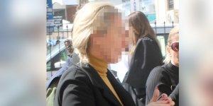 'Sahte emlakçı' Ağır Ceza'ya havale edildi
