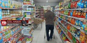 Ocak-Mayıs hayat pahalılığı oranı yüzde 6.22