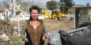 Kıbrıs Sosyal Psikologlar Örgütü'nden Sevgül Uludağ'ın adaylığına koşulsuz destek…