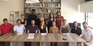 Dünya Mülteciler Günü: Birlikte daha güzel