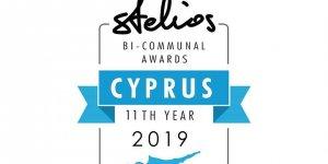 Stelios Dostluk Vakfı İki Toplumlu Projeleri Teşvik Ödülleri'ne başvurular sürüyor