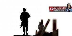 'Profesyonel askerlik  gündeme gelebilir'