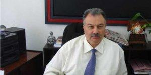 BRTK Yönetim Kurulu Başkanı Özer Kanlı oldu