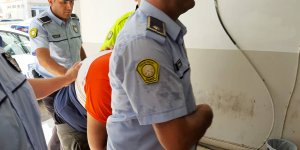 'Ölümlü kaza' yargıda: Teminatla serbest…