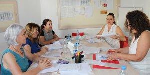 'İş Fikrim' Proje Yarışması'nı kazananlar   açıklanıyor