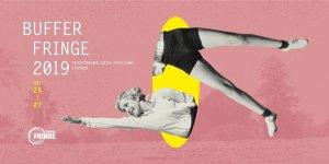 Buffer Fringe Performans Sanatları Festivali başlıyor