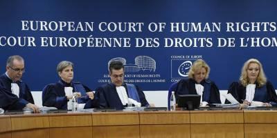 Türkiye Loizidou davasında yine başarısız oldu