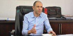 """""""Maraş'ın askeri bölgeden çıkarılmasını, kim protesto edecek?"""""""