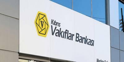 Kıbrıs Vakıflar Bankası Ltd. Yönetim Kurulu atandı
