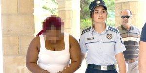 Owoyalr cinayetinde soruşturma derinleşti:Tutuklu sayısı 12'ye çıktı