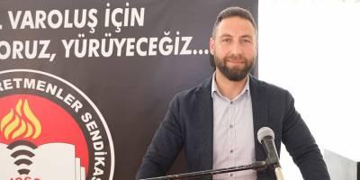 KTÖS, Hamitköy İlkokulu'nda eylem yapacak