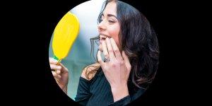 Ne Sıklıkla Rutin Diş Kontrolüne Gidilmeli?