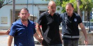 7 gün ek tutukluluk