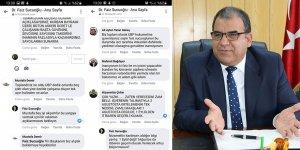 Sucuoğlu: Asgari ücret 1 Ağustos'tan itibaren geçerli olacak