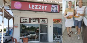 LEZZET ABOHOR (CİHANGİR)