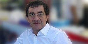 Serbest Liman ve bölge yönetim kurulu başkan ve üyeleri değişti