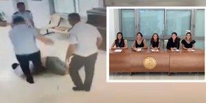 İşkence iddiaları için polis dışında soruşturma talebi