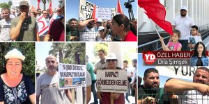 Karpazlılar: Emirname kalksın