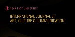Uluslararası, Sanat, Kültür ve İletişim Dergisi'nin yeni sayısı yayınlandı