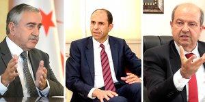 Hükümet başka, Cumhurbaşkanı başka söylüyor  '9 Ağustos' farkı